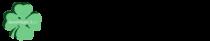 Quadrifoglio S.r.l. Unipersonale